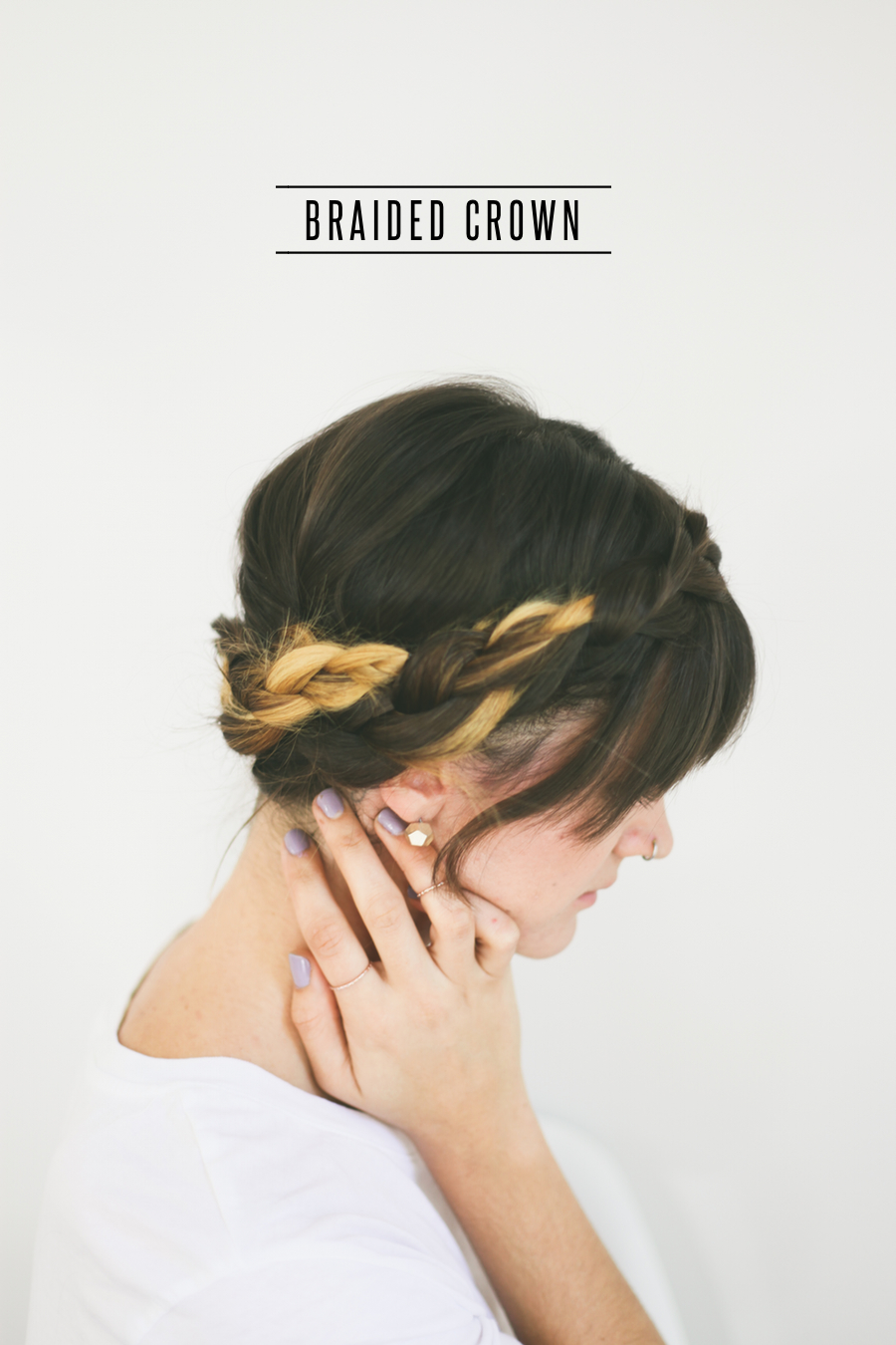 BRAIDED_CROWN_TUTORIAL.jpg