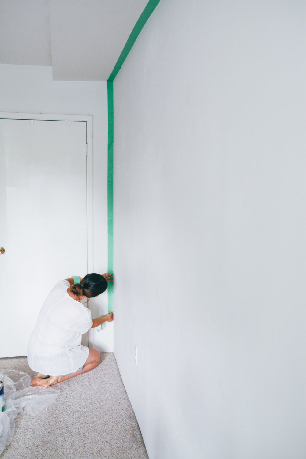 painting hazels room  (10 of 29).jpg