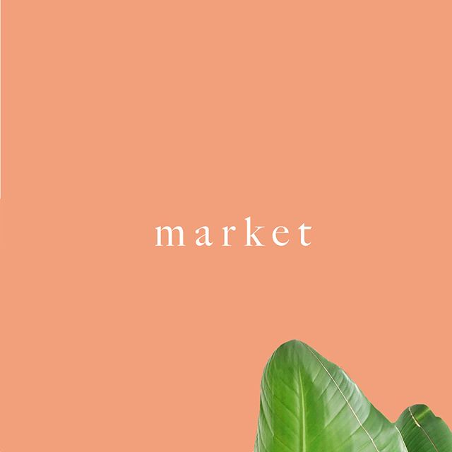 So excited to be hosting our third annual market at @vanmuralfest this Saturday! We have an amazing lineup of vendors and are located right on Main Street at 10th ave. Come say hi and try real hard not to buy anything from these incredible local shops 🙌🏻 swipe through for a little preview 👉🏻 #vanmuralfest