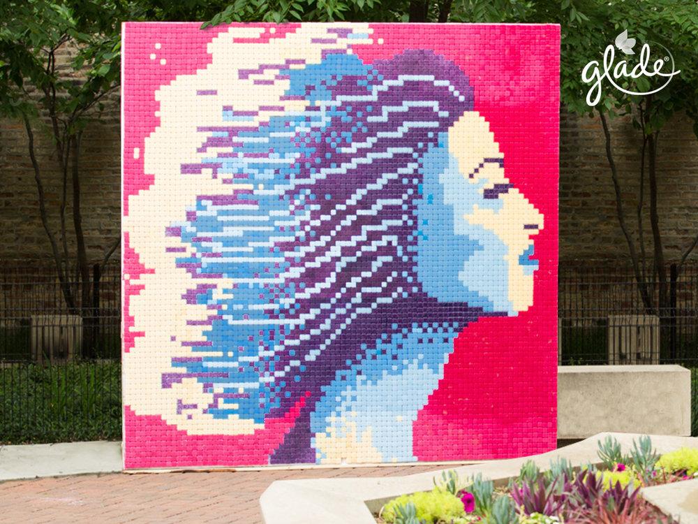 new mosaic.jpg
