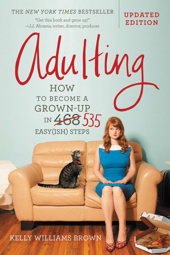 Adulting Revised.JPG