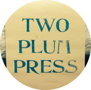 Two Plum Press logo circle jpeg.jpg
