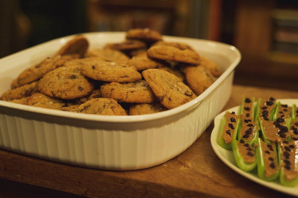 3- cookies.jpg