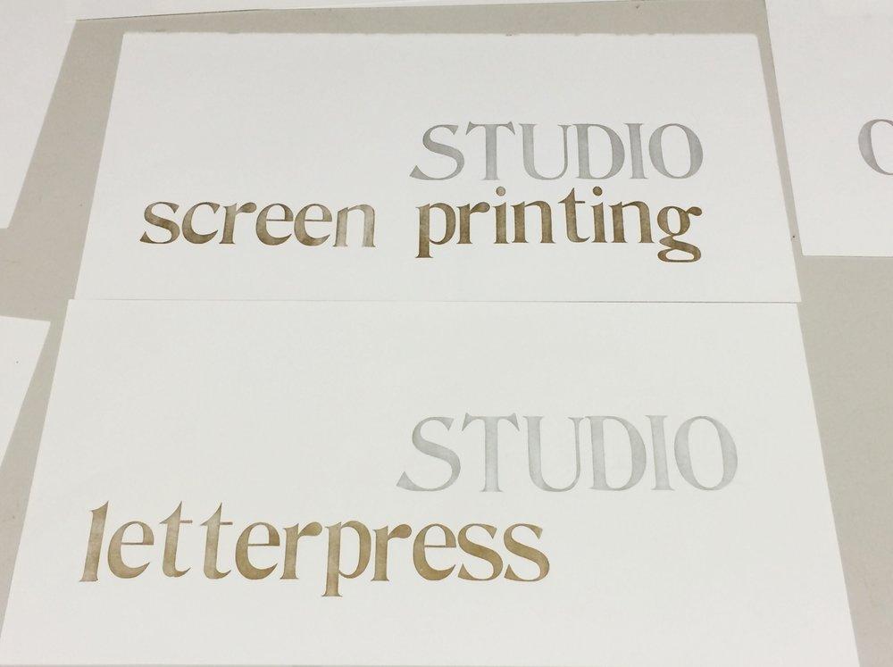 letterpress signs 1.JPG