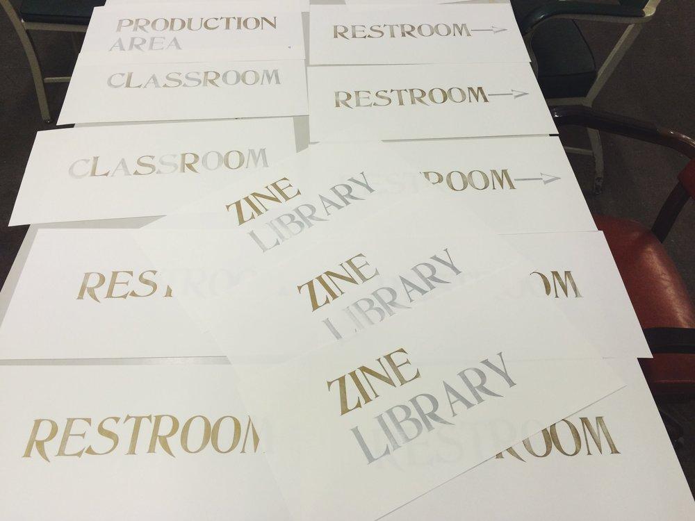 letterpress signs 2.JPG