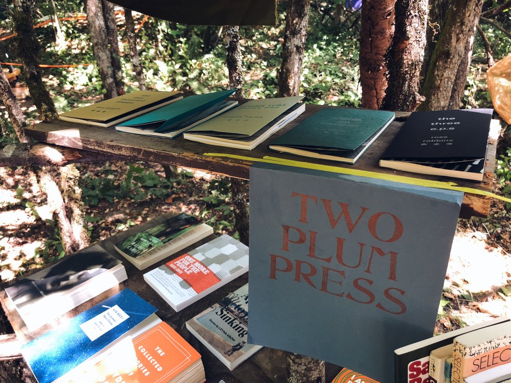Two Plum library at Pickathon 3.JPG