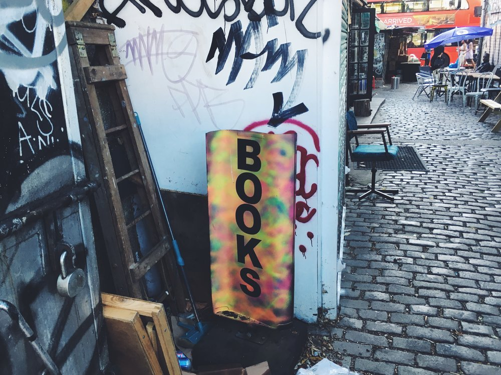 Coralie books.JPG