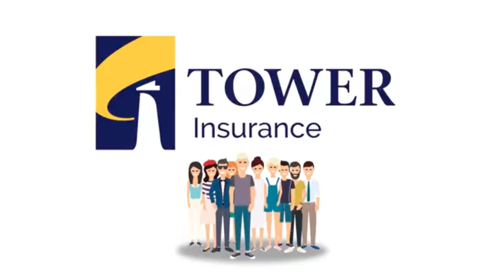 Producer | Tower Insurance
