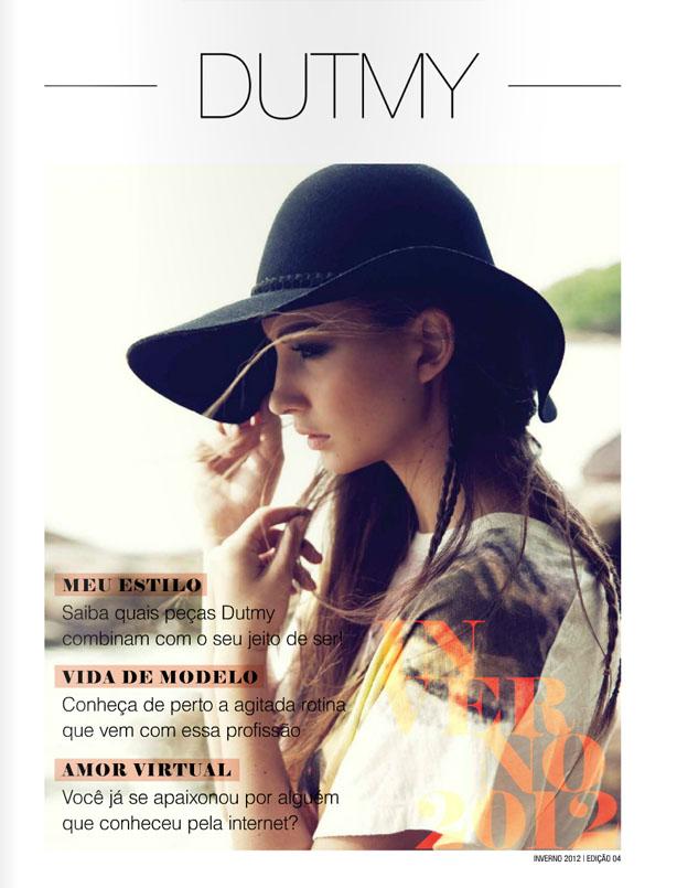 Mag -  Dutmy edição 04 p.71