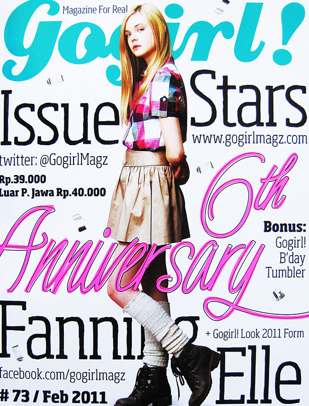 Mag -  GOGirl! Indonesia Feb p.84