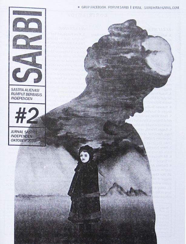 2010 Magazine,   Sarbi Journal no.02October10 p.20-23