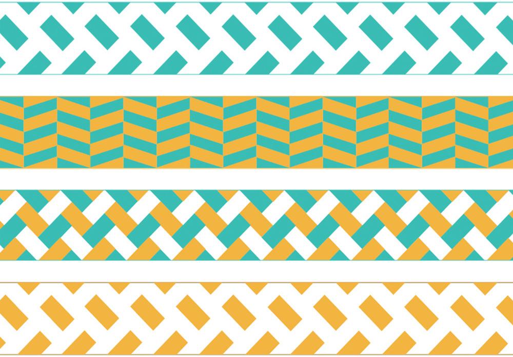 Brandworks_tadkaboom_pattern-01.jpg