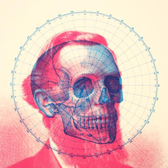 Designani_Skull1.jpeg