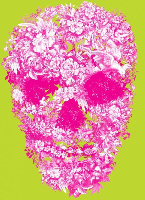 Designani_Skull.jpg