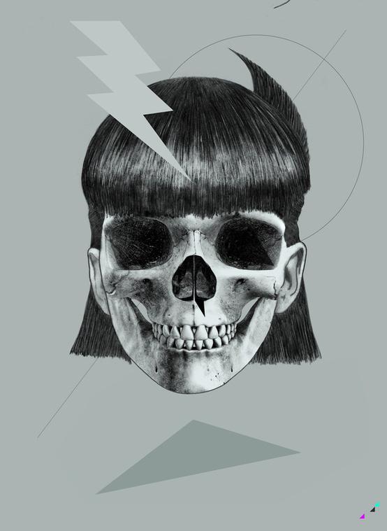 Designani_Skull1.jpg