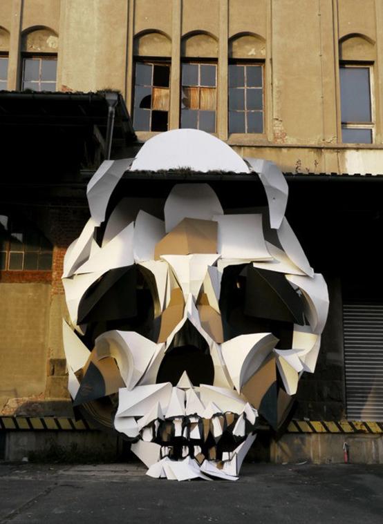Designani_Skull5.jpg