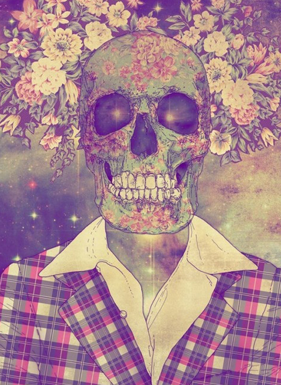 Designani_Skull9.jpg