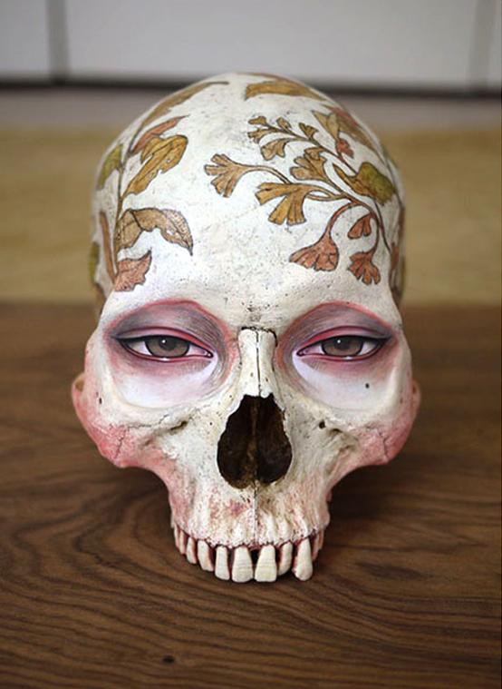 Designani_Skull11.jpg