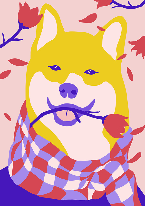 Designani_Dog-3.jpg