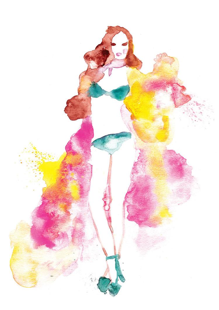 Designani_fashion 1.jpg