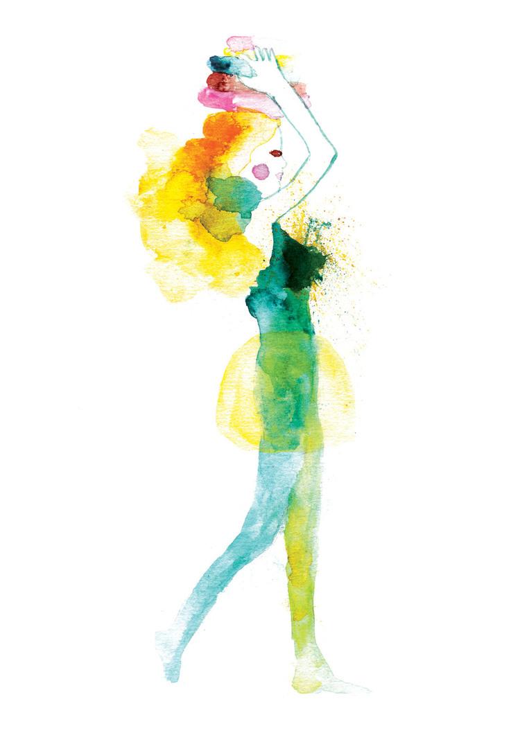 Designani_fashion 3.jpg
