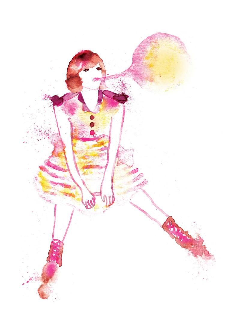 Designani_fashion 7.jpg