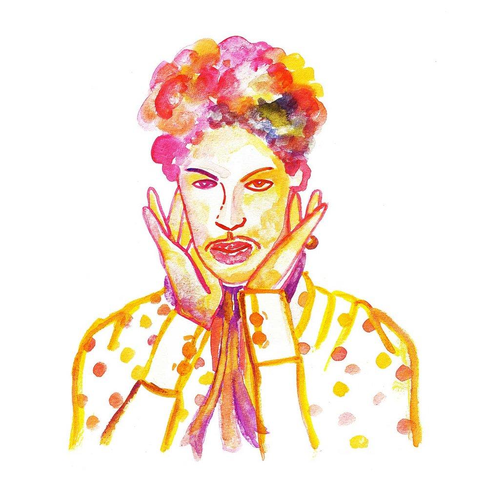 designani_prince.jpg