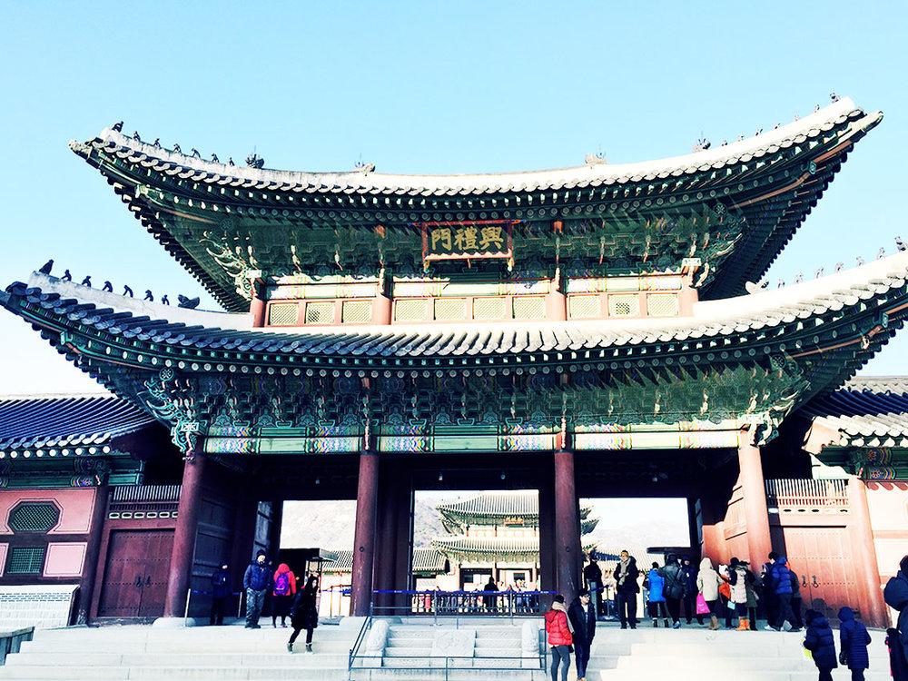 Designani-korea-6.jpg
