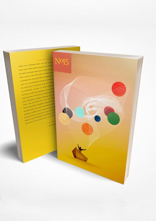 Designani_book.jpg