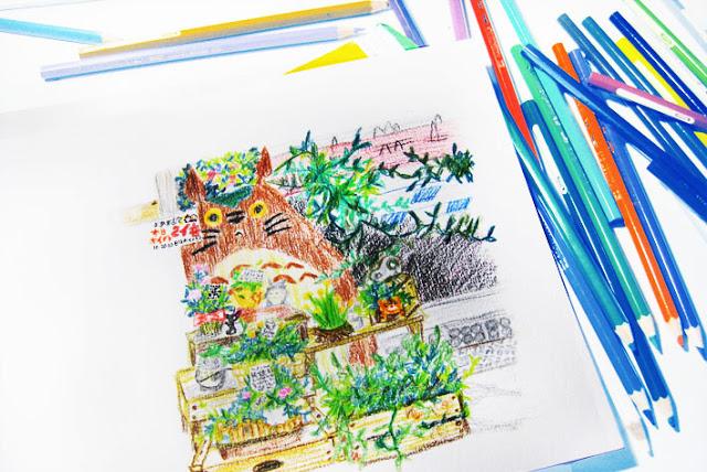 Nani Puspasari-05 copy.jpg