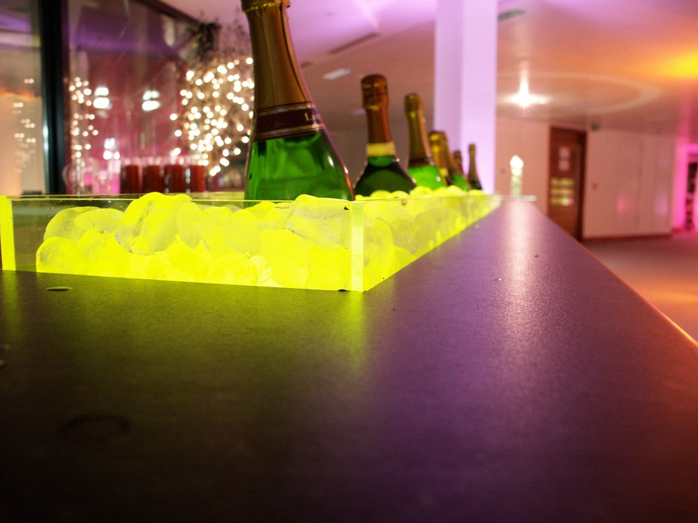 STD20 - 030 ice bar.jpg