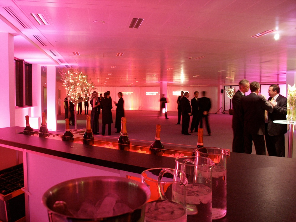 STD20 - 043 ice bar colours.jpg
