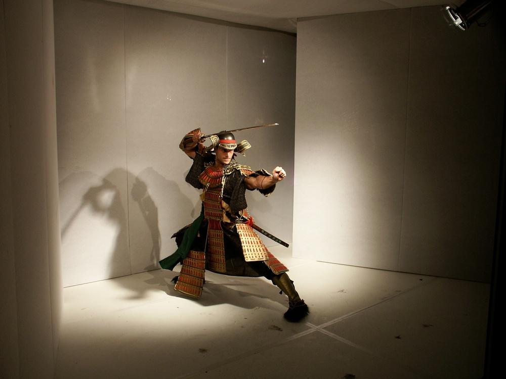 STD20 - 085 samurai.jpg