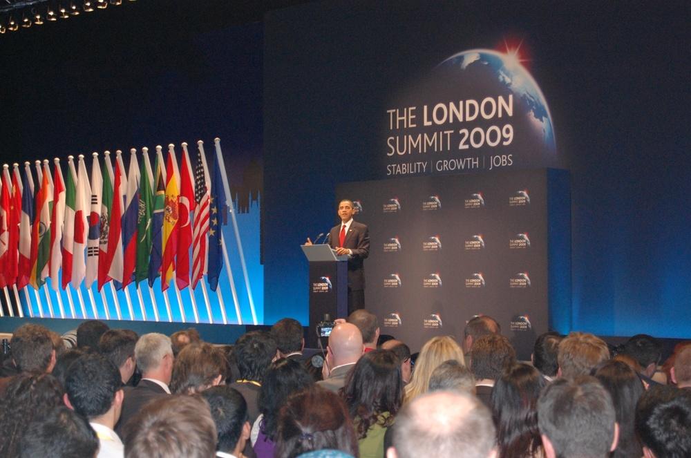 G20 summit 2009 (17).jpg