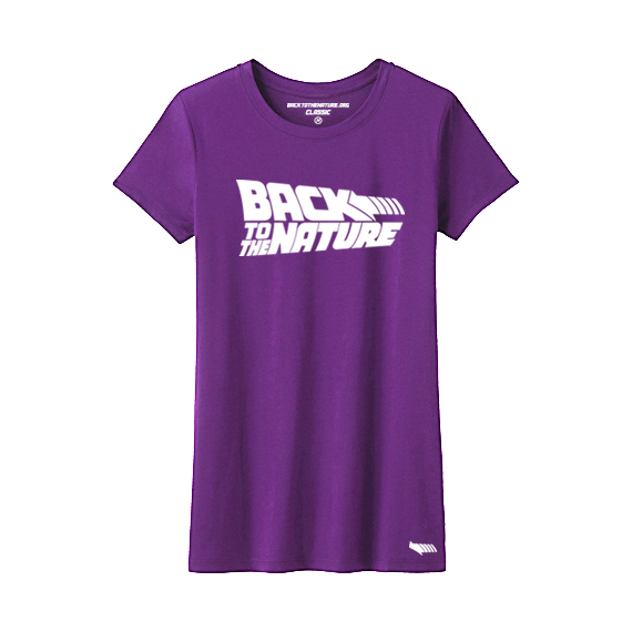 back-to-the-nature-purple-plum-tshirt-lady.jpg
