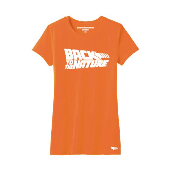 back-to-the-nature-pumpkin-orange-tshirt-lady.jpg
