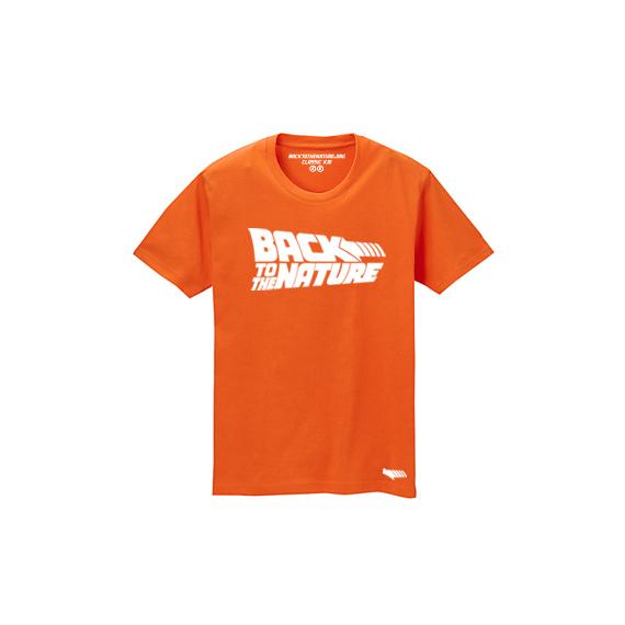back-to-the-nature-orange-tshirt-kid.jpg