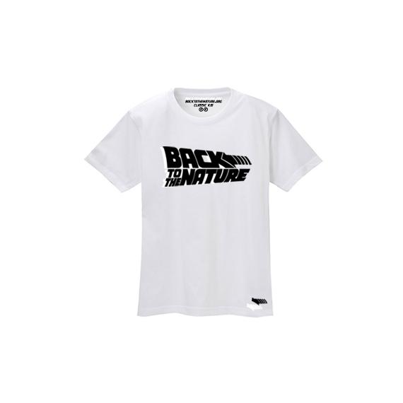 back-to-the-nature-white-tshirt-kid.jpg