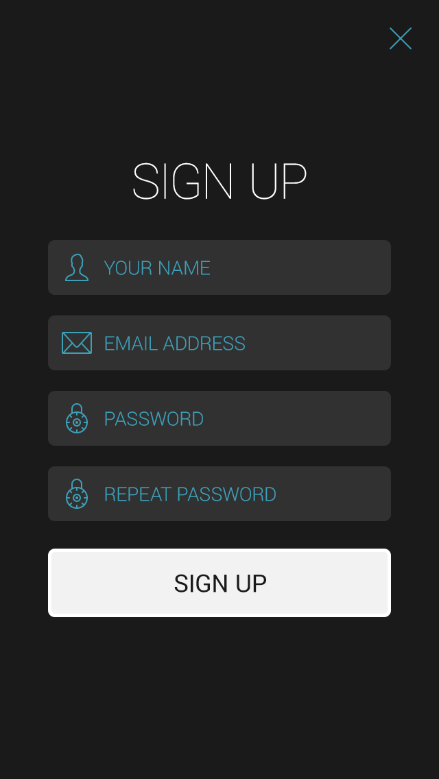 04_signup.png