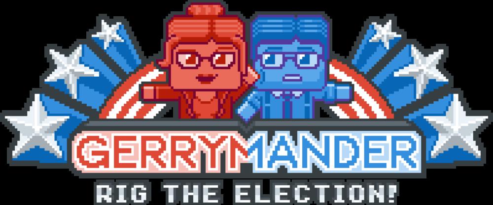 gerrymander_logo_large.png