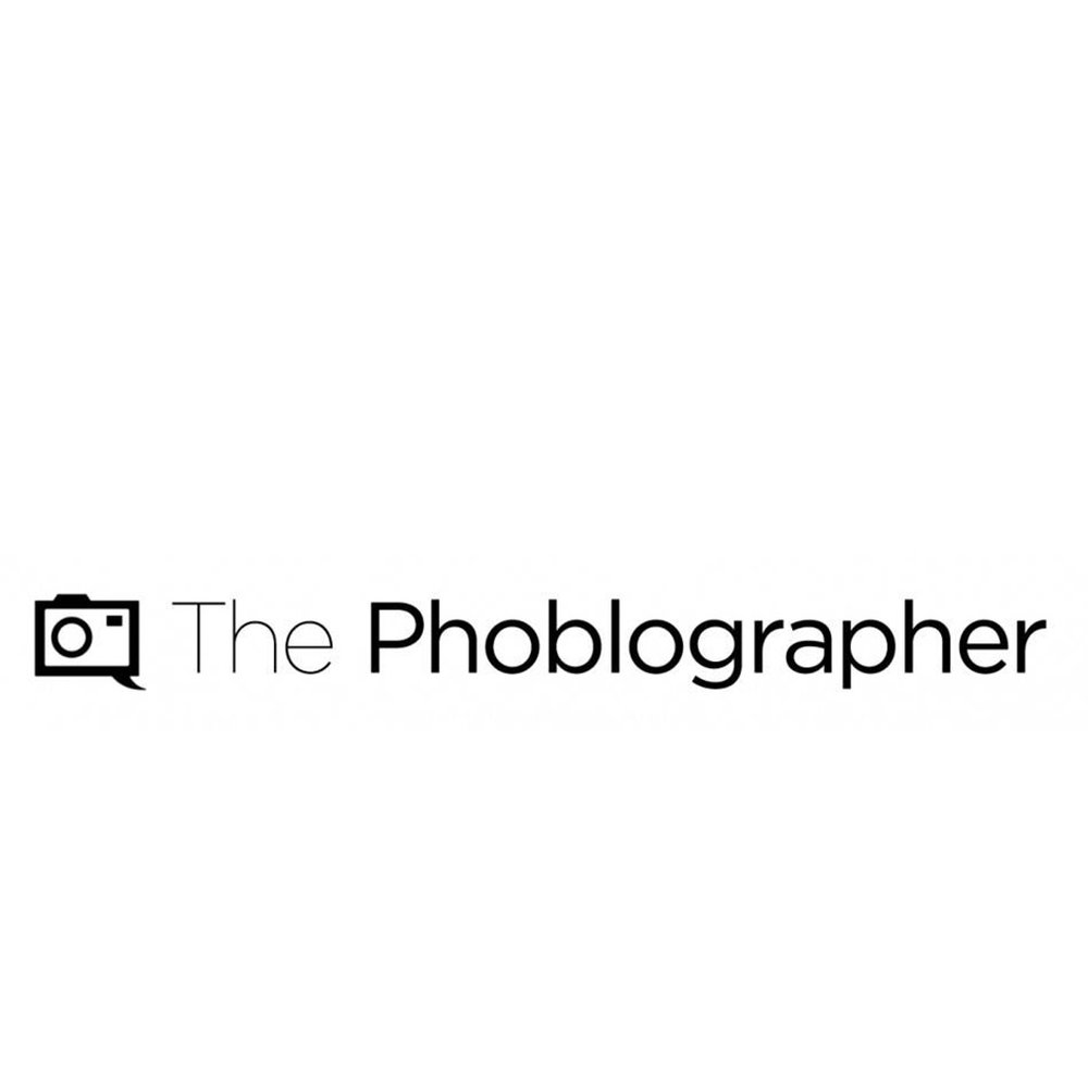 thephoblographer.jpg