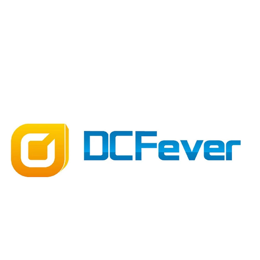 dc Fever.jpg