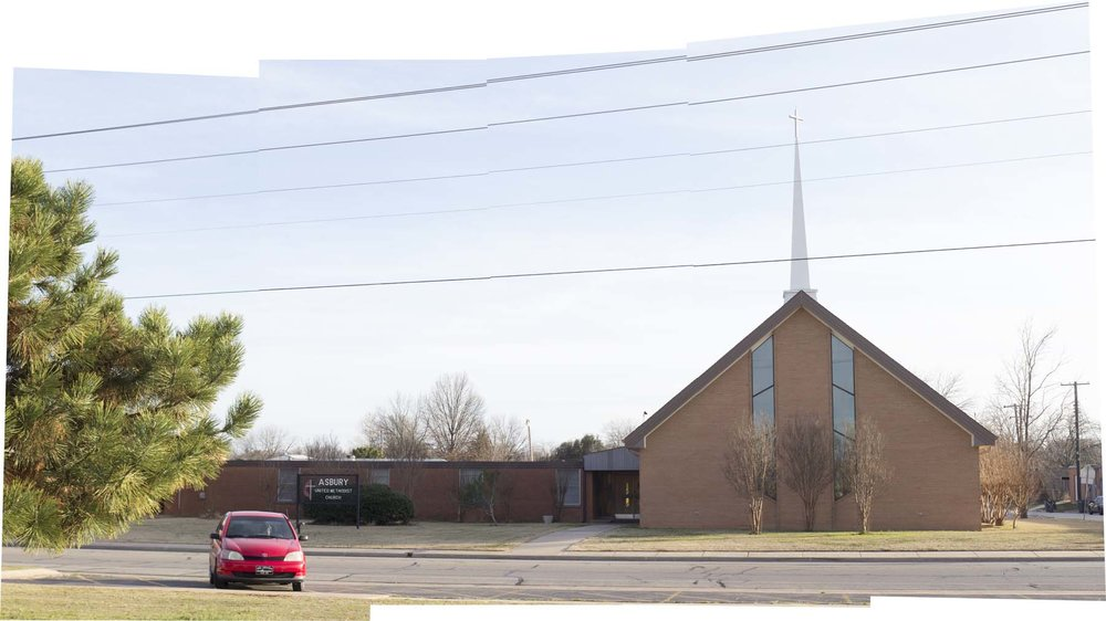 The Church of Jesus Christ of Latter-day Saints  </br>4115 E Prairie Valley Rd