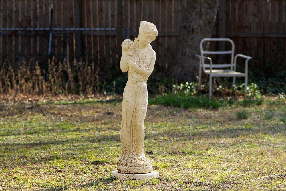 Backyard statue.jpg