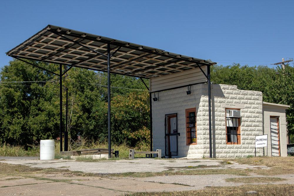 Small Gass Station.jpg