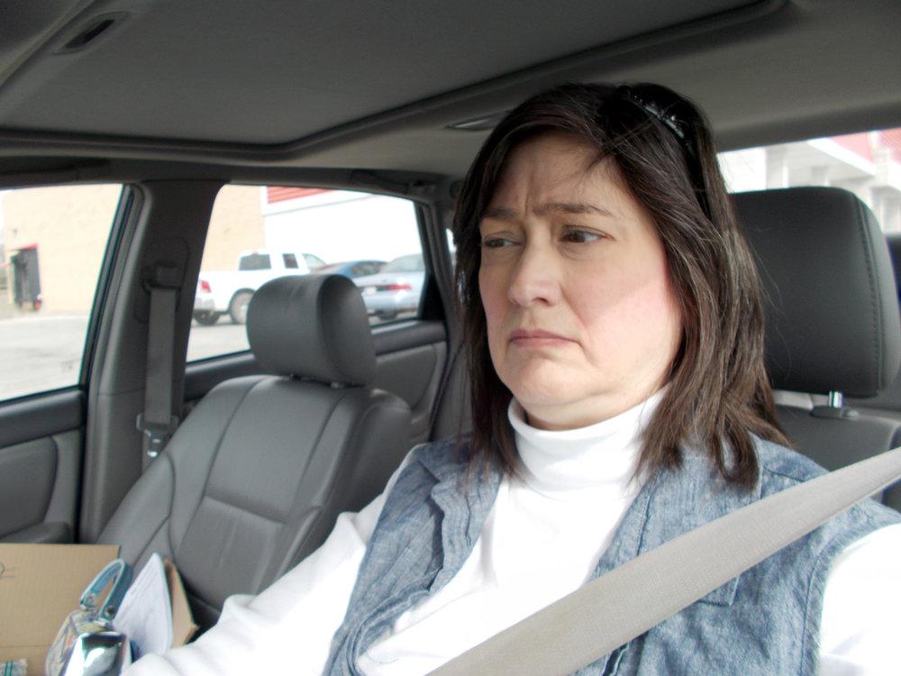 mom in car.jpg