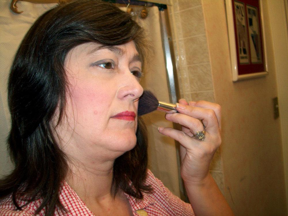 Mom Putting on makeup.jpg
