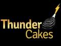 ThunderCakes Logo w%2F Black .jpg