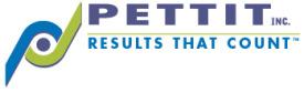 Pettit Logo.jpg