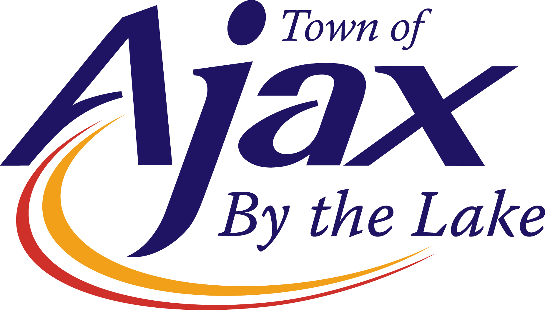 Town of Ajax Logo.jpg